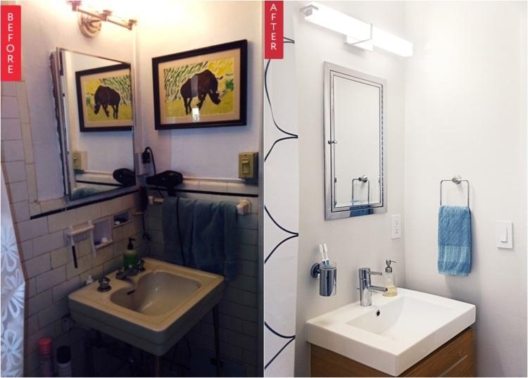rekonstrukce koupelny fotogalerie v ce ne 30 asn ch prom n bdln cz. Black Bedroom Furniture Sets. Home Design Ideas