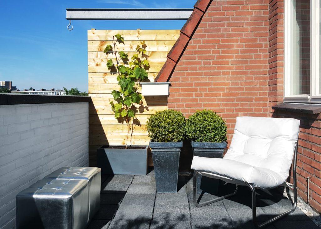 amsterdam-studio-11
