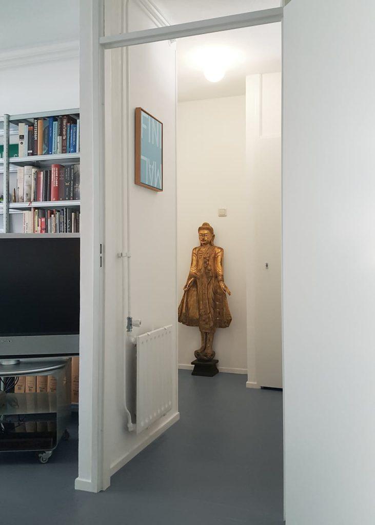amsterdam-studio-5