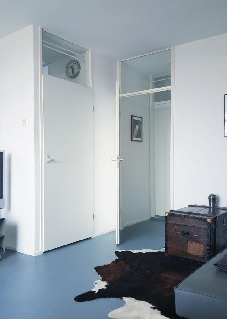 amsterdam-studio-7