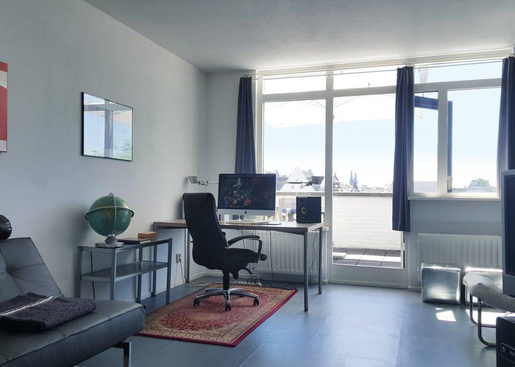 amsterdam-studio-9